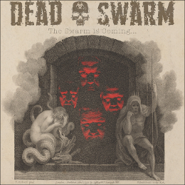 New Music Tracks
